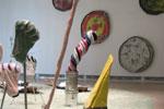 Click to enlarge 15 Exposición 2006