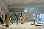 Click para ver m�s grande 22 Exposición 2006