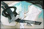 Click para ver m�s grande 19930219 1993