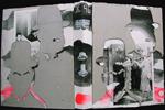 Click para ver m�s grande 19961001 1996