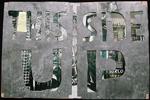 Click para ver m�s grande 19980803 1998