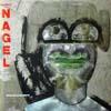 Click to enlarge Andrés Nagel 1992